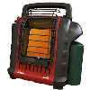 Mr. Heater MH9B Heater