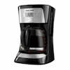 Black And Decker Coffee Maker Bcm1410b : Black and Decker CM2020B Parts List and Diagram : eReplacementParts.com