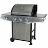 Char-Broil 463250510