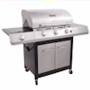 Char-Broil 463436813