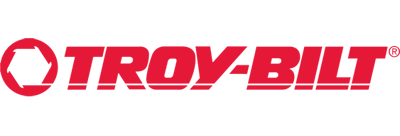 Troy-Bilt Lawn Tractor Parts | Fast Shipping | eReplacementParts com