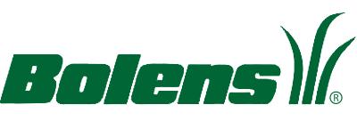 Bolens Lawn Equipment Parts | Genuine Parts | Huge Selection