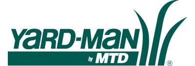 Yard Man Lawn Equipment Parts | Genuine Parts | Huge