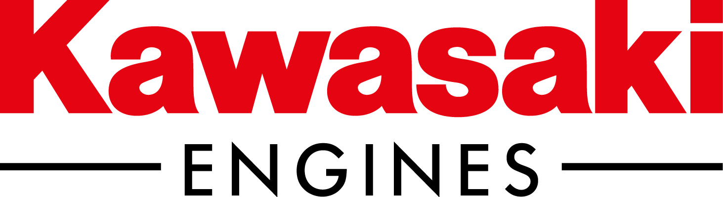 Kawasaki Small Engine Parts | Fast Shipping