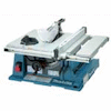 Makita 2705 10 in. Contractor Table Saw