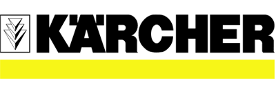 Karcher Pressure Washer Parts | Fast Shipping
