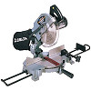 36 220 delta 36 220 parts list and diagram type 3 ereplacementparts com Delta 12 Miter Saw at edmiracle.co