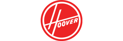 Hoover Vacuum Parts | Genuine Parts | Huge Selection