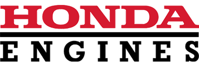 Honda Small Engine Parts | Fast Shipping | eReplacementParts com