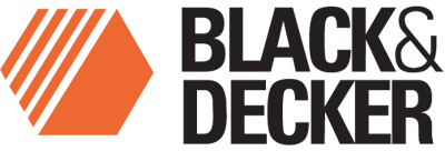 black_and_decker