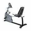 Vision Fitness R10