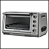 KitchenAid Toaster Oven Parts