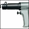 Air Hammering Tool Parts