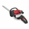 Jonsered HT2223T (2012-01) Hedge Trimmer