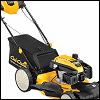 Cub Cadet Lawn Mower Parts