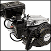 Cub Cadet Engine Parts
