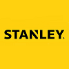 Stanley Screwdriver Parts