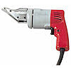 Milwaukee 6850 (SER 550-3200) Shear