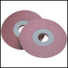 Drywall Sanding Pads & Discs