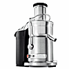 Breville 800jexl Parts List And Diagram