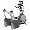 Matrix Fitness A5x-03-G4