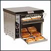 APW Conveyor Toaster Parts
