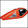 Black and Decker Dustbuster Parts