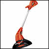 Black and Decker Grass Trimmer Parts