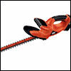 Black and Decker Hedge Trimmer Parts