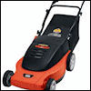Black and Decker Lawn Mower Parts