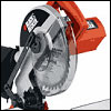 Black and Decker Miter Saw Parts