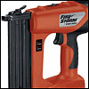 Black and Decker Nailer / Stapler Parts