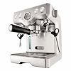 Breville BES820XL Programmable Espresso Machine