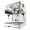 Breville Coffee Maker Replacement Parts : Breville BES820XL Parts List and Diagram : eReplacementParts.com