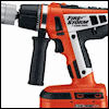 Black and Decker Hammer Drill Parts