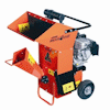 Bear Cat SC3305 (70080) Chipper / Shredder