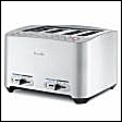 Breville Toaster Parts