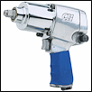 Campbell Hausfeld Impact Wrench Parts