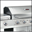 Char-Broil Outdoor Grill Parts