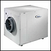 Dehumidifier Parts