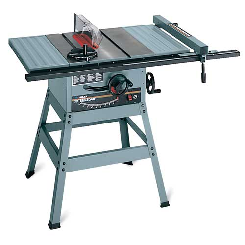 Delta 36 600 delta 36 600 parts list and diagram type 1 ereplacementparts com Sears Craftsman 10 Inch Table Saw at gsmx.co
