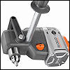 Ridgid Electric Drill Parts