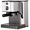 Breville Coffee Maker Replacement Parts : Breville ESP6SXL Parts List and Diagram : eReplacementParts.com