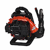 Echo PB-500T (P01813001001-P01813999999) Backpack Blower