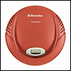 Electrolux Robotic Vacuum Parts