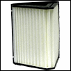 Essick Air Filter Parts