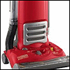 Eureka Commercial Upright Vacuum Parts