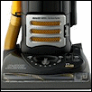 Eureka Upright Vacuum Parts