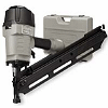 porter cable fc350 type 2 clipped head framing nailer