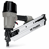 porter cable fcp350 clipped head framing nailer